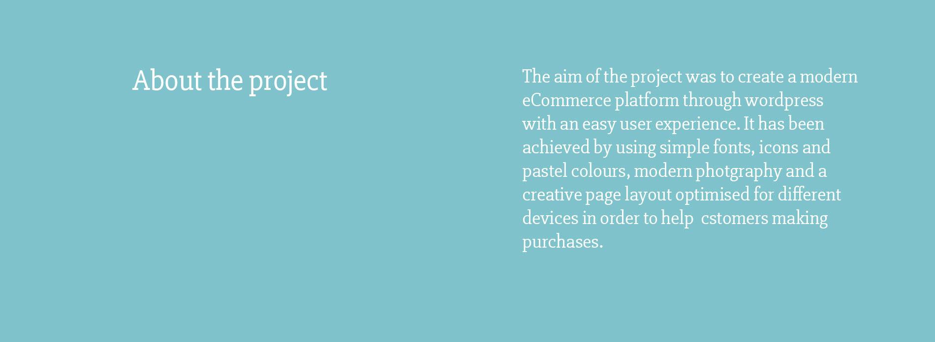projet-site-web-commerce-arttractiv