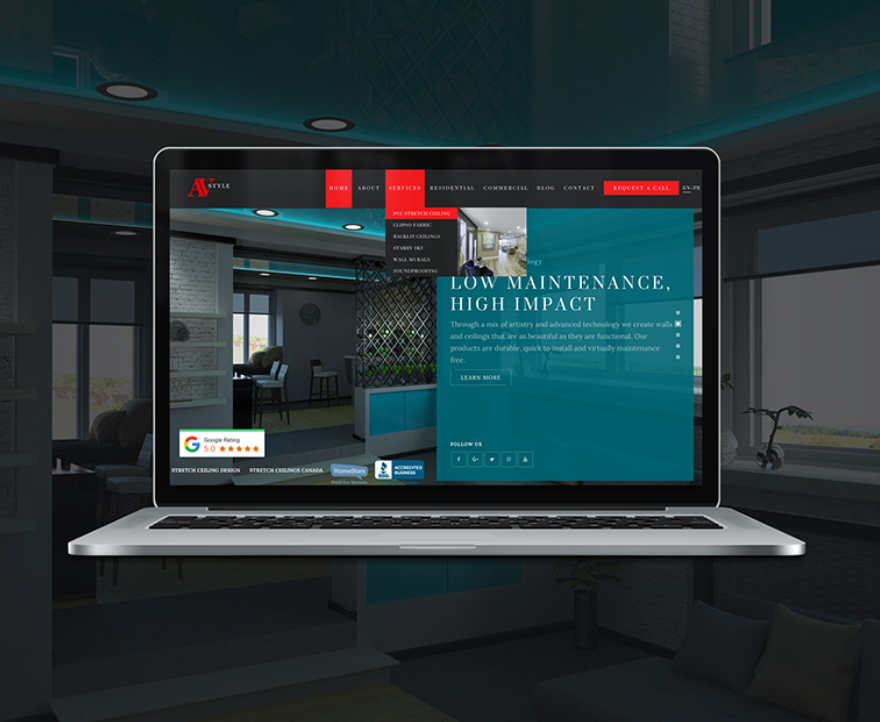 redesign-site-web-architecture-interieur