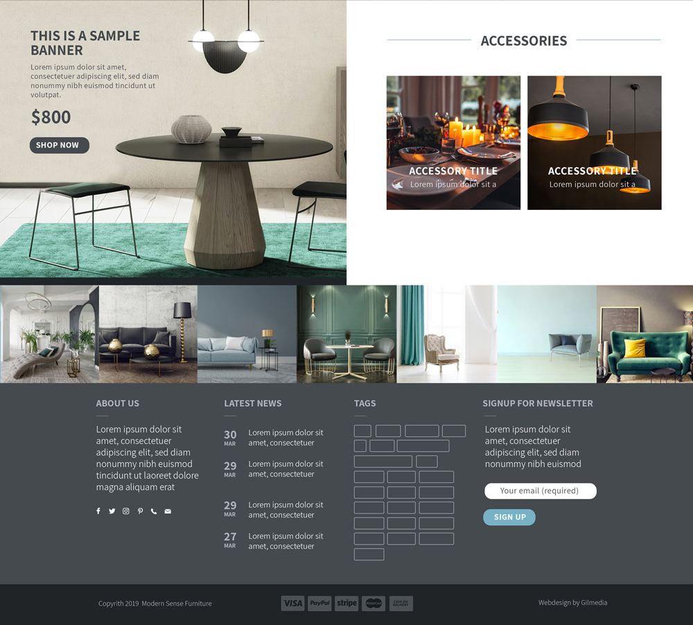 site-ameublement-montpellier-siteweb