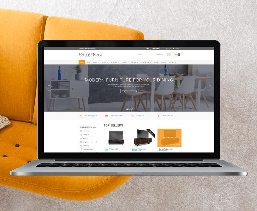 site-web-ameublement-interieur