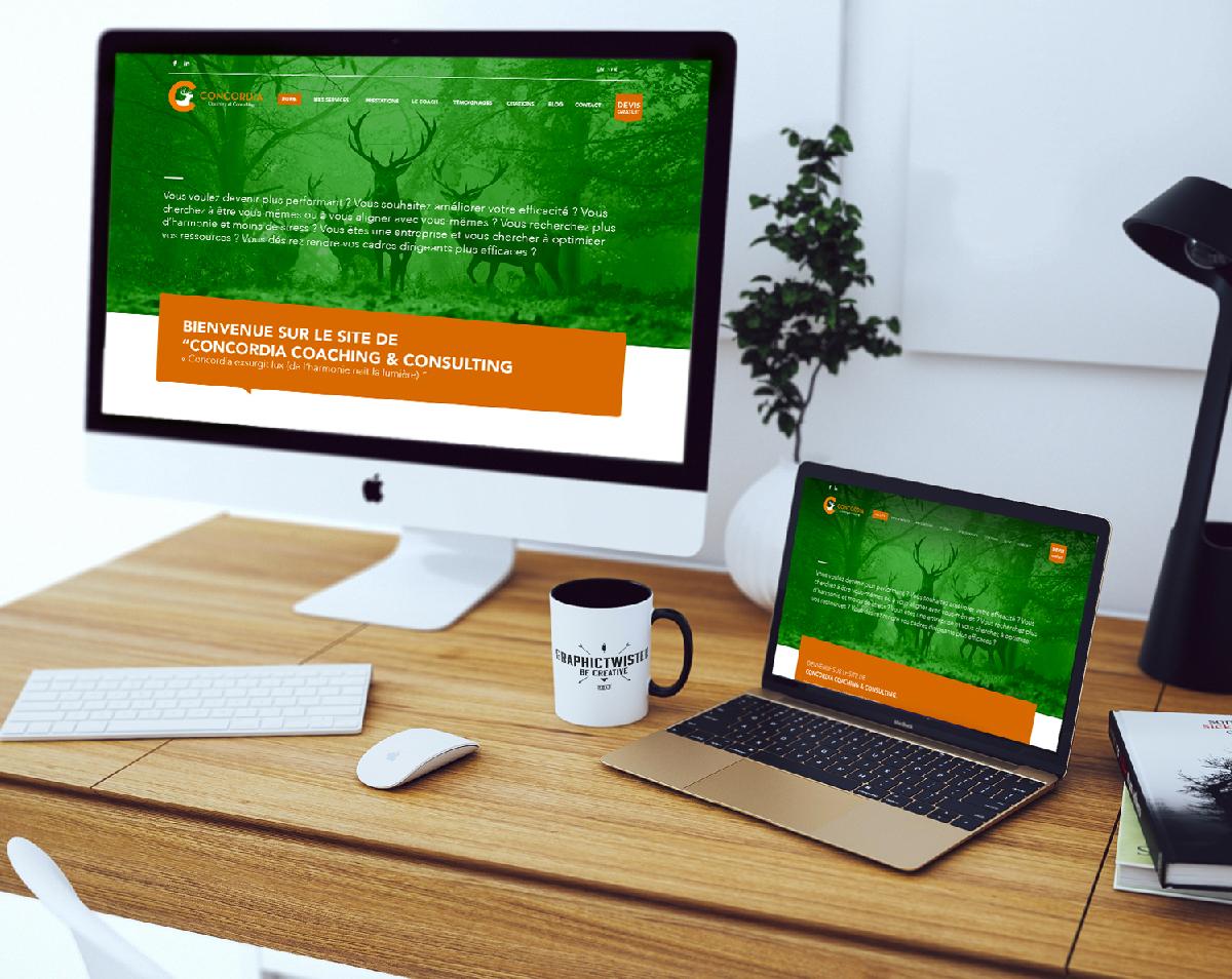 webdesign-coach-personnel-arttractiv