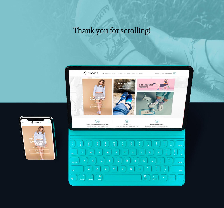 webdesign-desktop-arttractiv-ecommerce