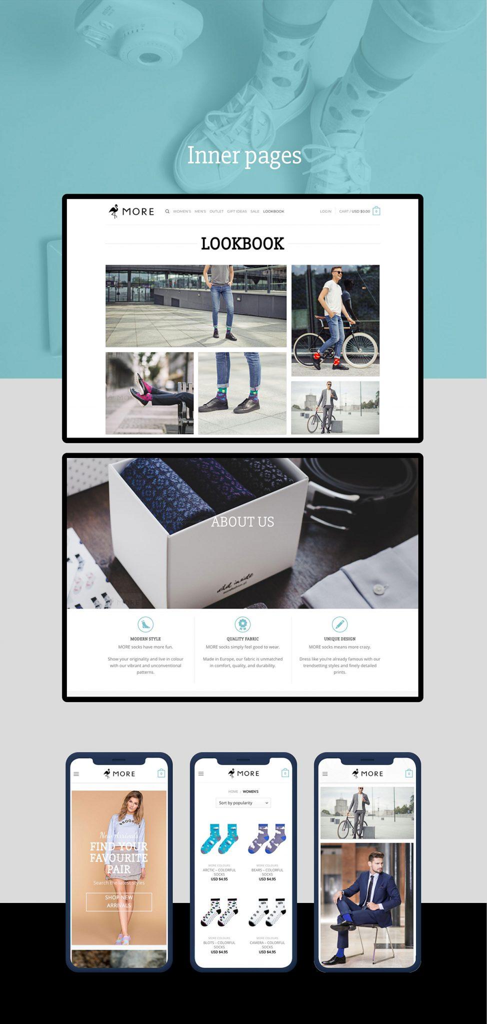 webdesign-responsive-design-arttractiv