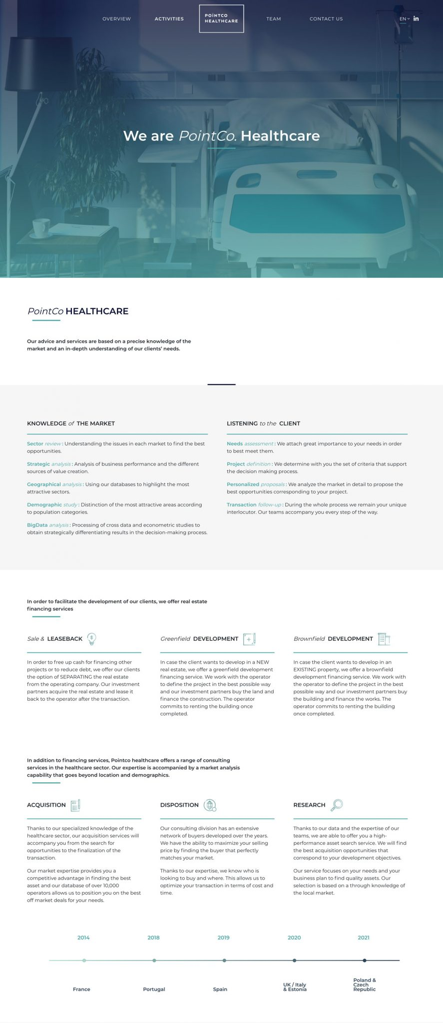 arttractiv-webdesign-pointco-healthcare