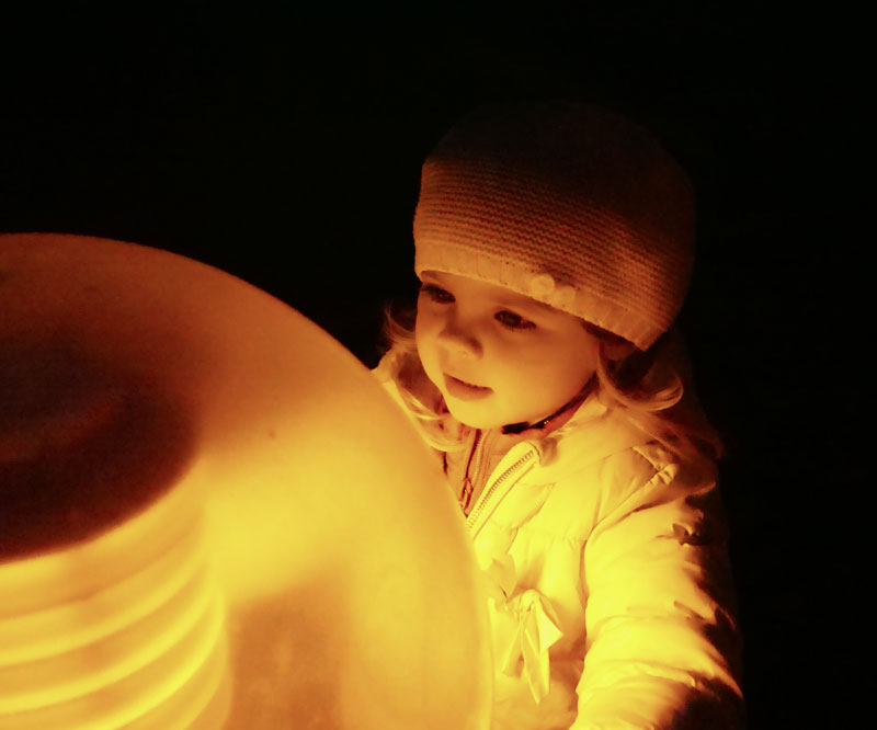 bebe-lampe-lumiere-light-arttractiv