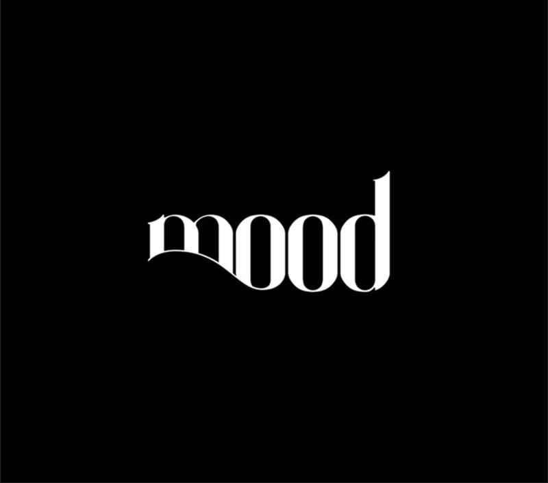 branding-logo-charte-graphique