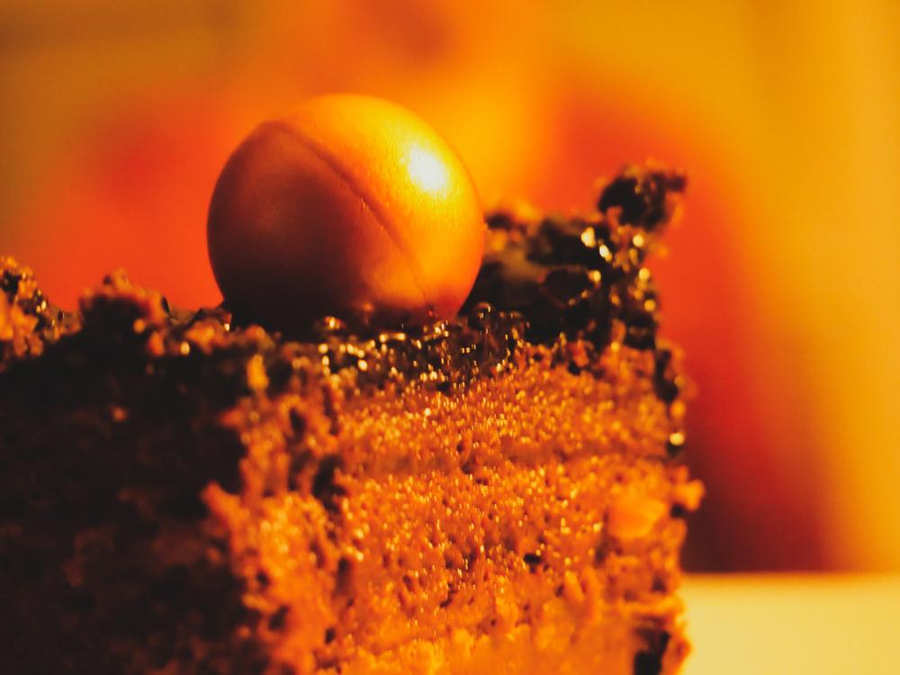 cake-gateau-patisserie-arttractiv