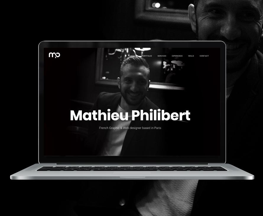 portfolio-graphiste-webdesign-arttractiv
