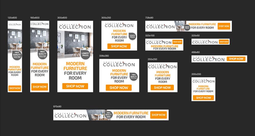 remarketing-banner-web-arttractiv
