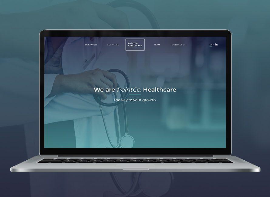 webdesign-healthcare-real-estate-arttractiv