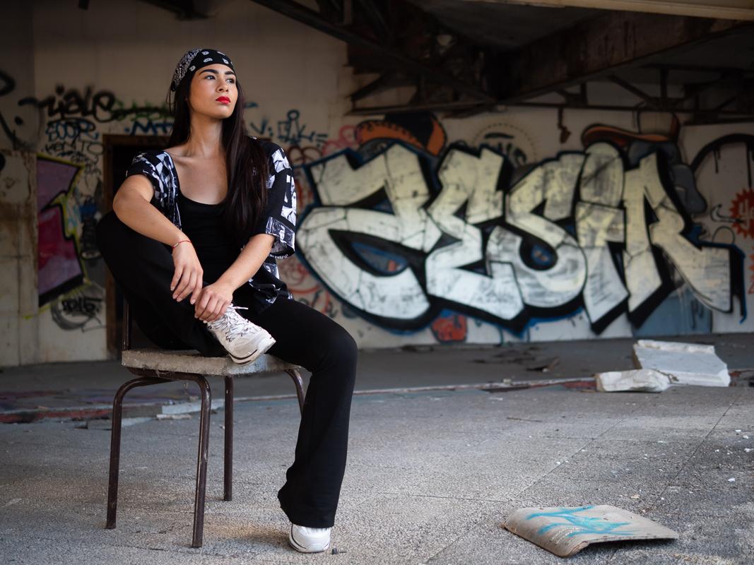chanteuse-rnb-arttractiv-urban-art