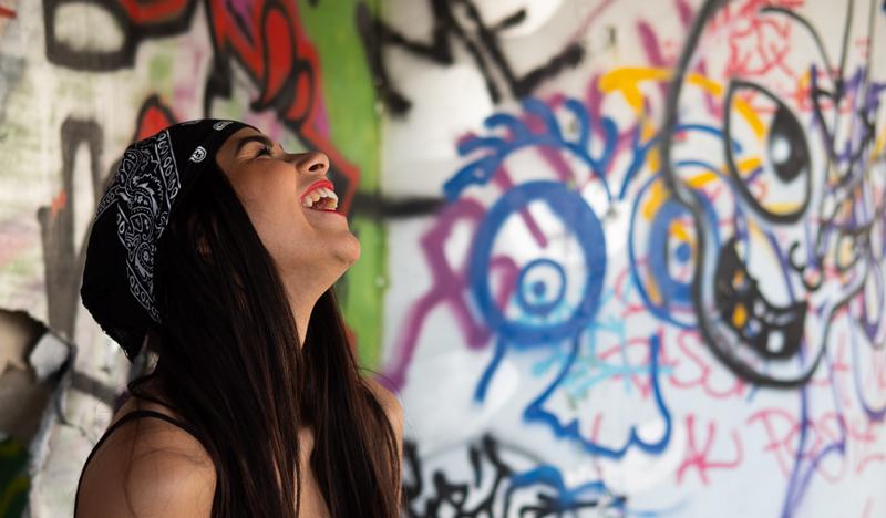 street-art-urbex-arttractiv