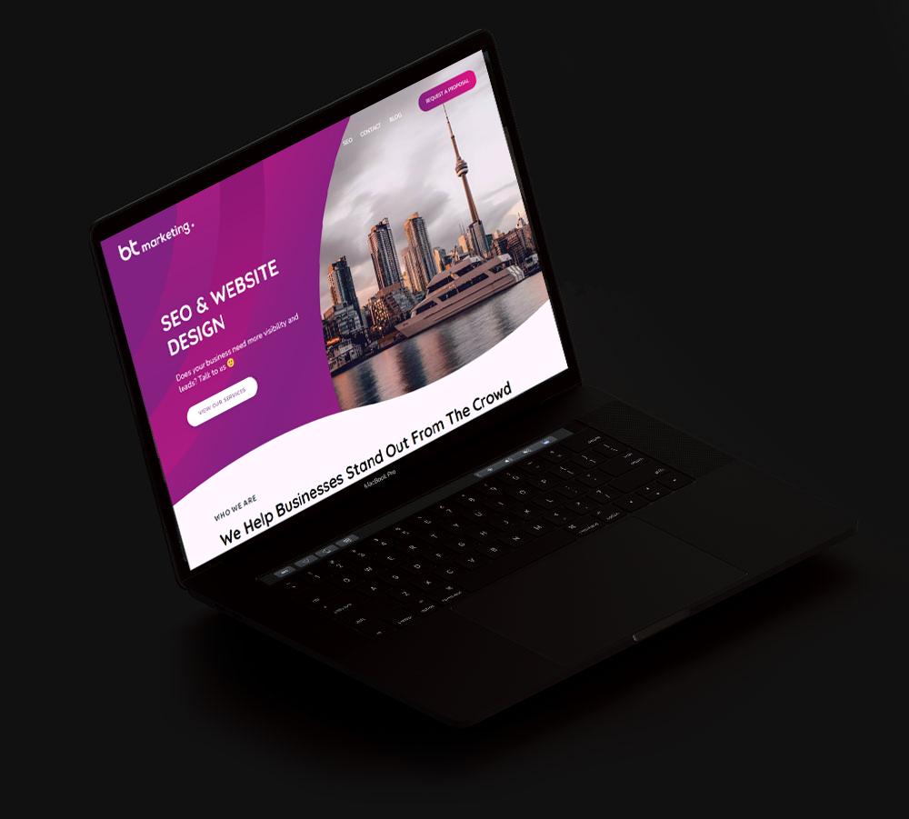 arttractiv-webdesign-site-web-creation