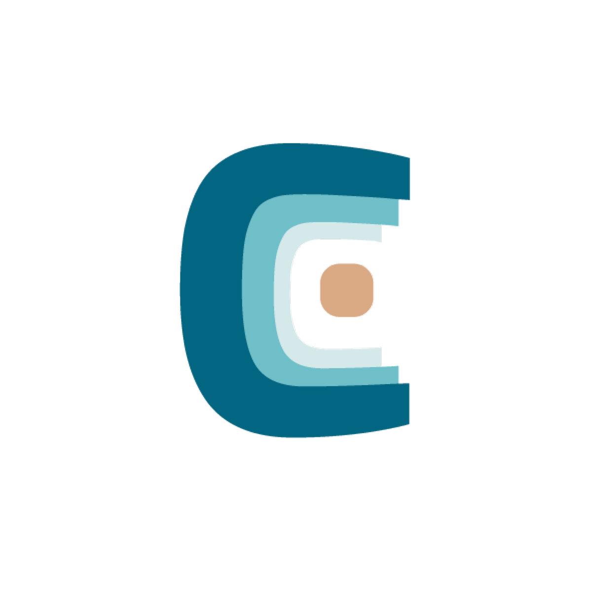colisee-espaces-brandbook-charte-graphique-2