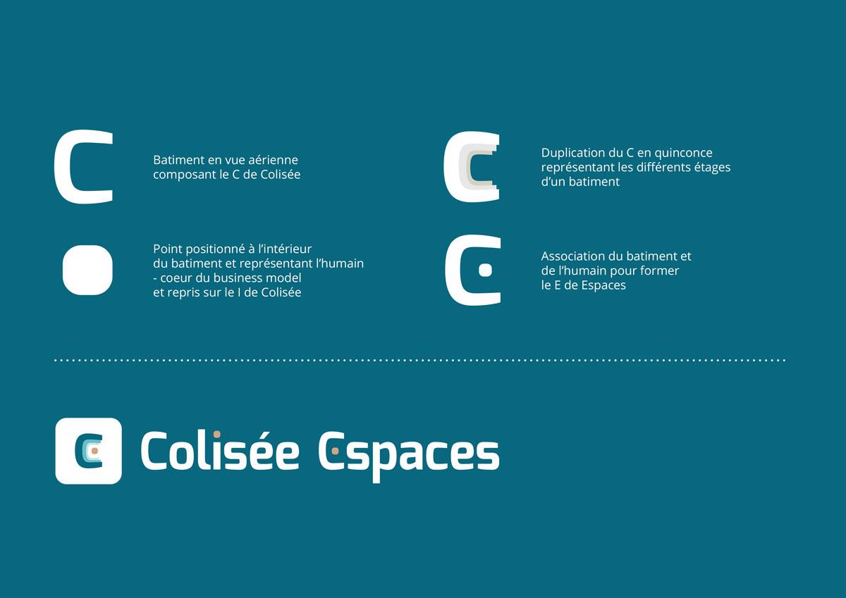 colisee-espaces-brandbook-charte-graphique-3