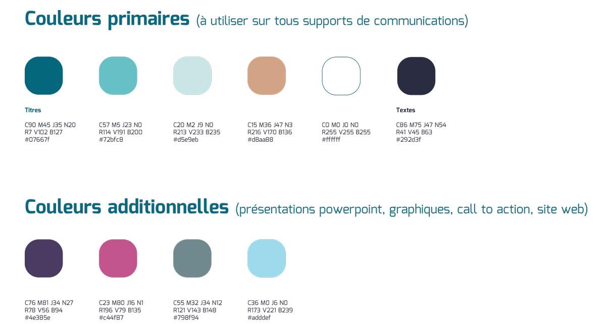 colisee-espaces-brandbook-charte-graphique-4