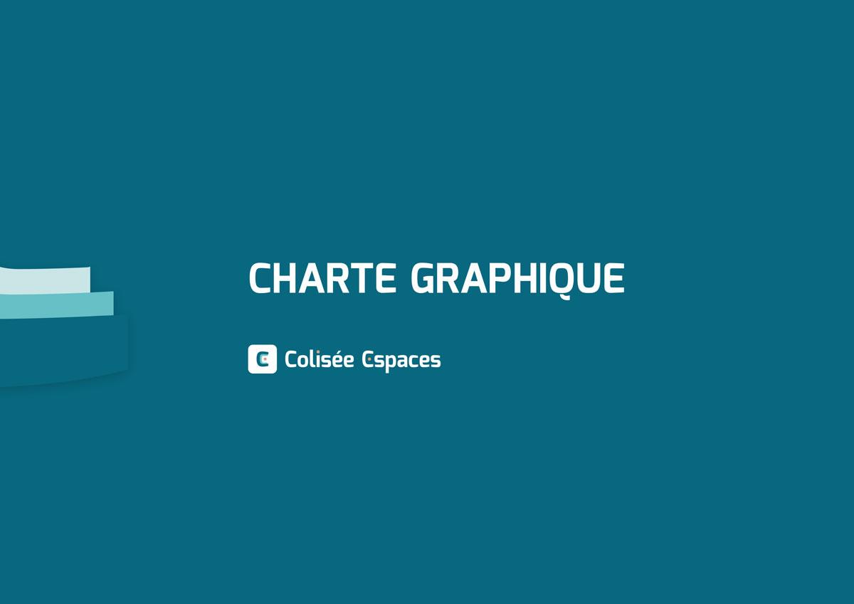 colisee-espaces-branding-charte-graphique-1