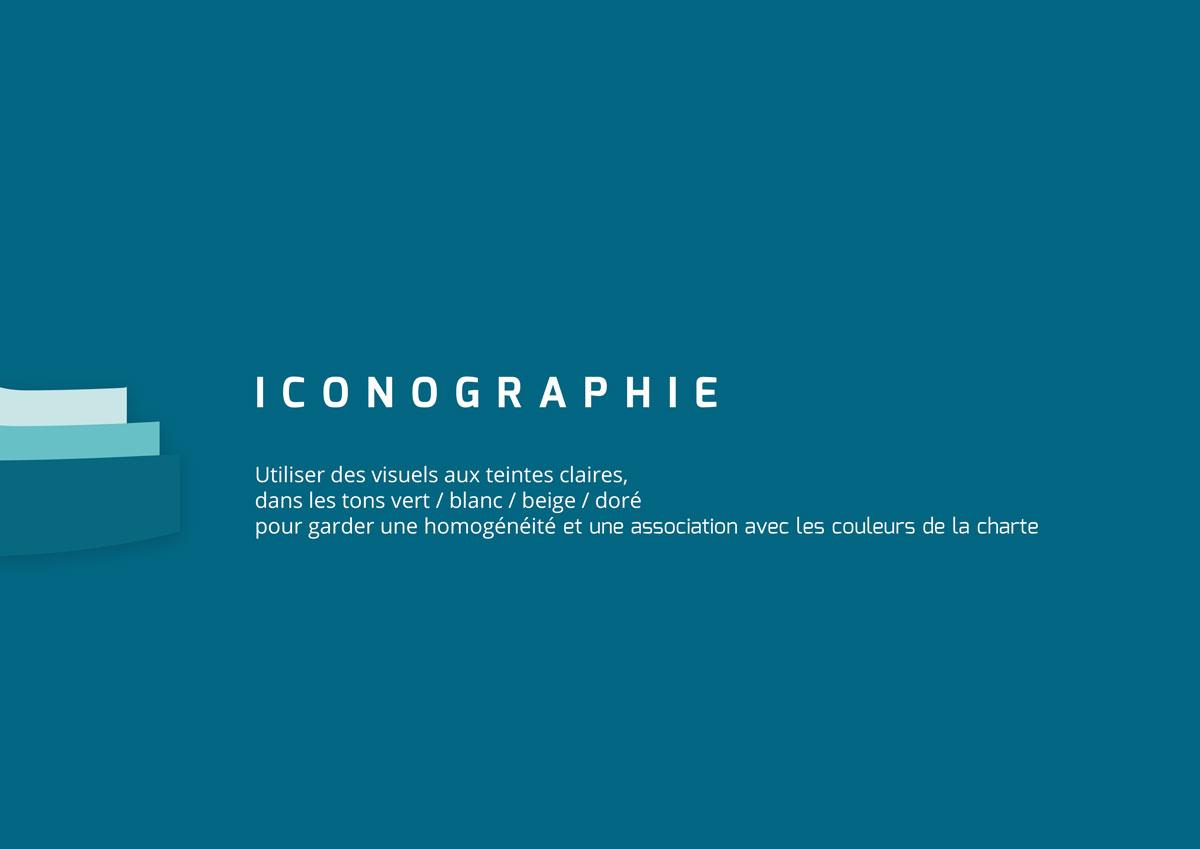 colisee-espaces-iconographie-societe-ameublement