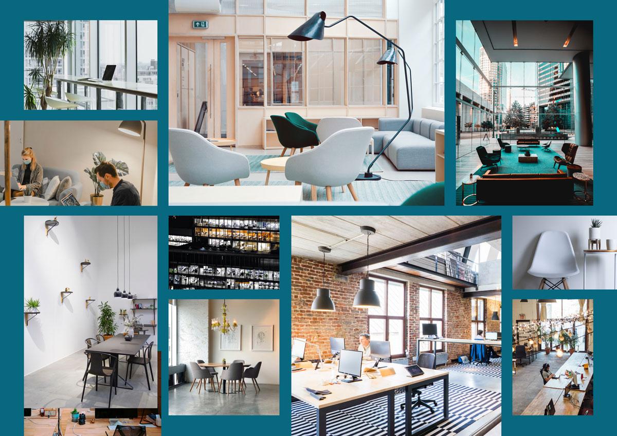 colisee-espaces-iconographies-meubles-bureau-9